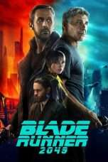Nonton Streaming Download Drama Blade Runner (2017) Subtitle Indonesia