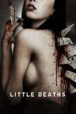 "Nonton Film Little Deaths (<a href=""https://dramaserial.tv/year/2011/"" rel=""tag"">2011</a>) 