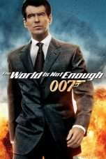 Nonton The World Is Not Enough (1999) Subtitle Indonesia