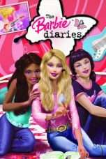 Nonton Streaming Download Drama Barbie Diaries (2005) Subtitle Indonesia