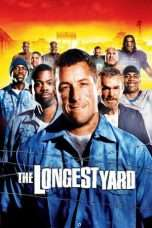 Nonton The Longest Yard (2005) Subtitle Indonesia
