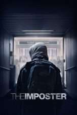 Nonton Streaming Download Drama The Imposter (2012) Subtitle Indonesia