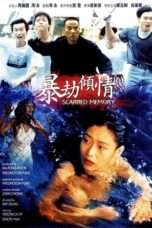 Nonton Streaming Download Drama Scarred Memory (1996) Subtitle Indonesia