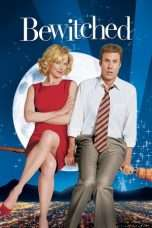 Nonton Bewitched (2005) Subtitle Indonesia