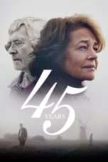 Nonton Streaming Download Drama 45 Years (2015) Subtitle Indonesia