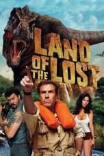 Nonton Streaming Download Drama Land of the Lost (2009) Subtitle Indonesia