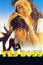 Nonton Streaming Download Drama Yes Boss (1997) Subtitle Indonesia