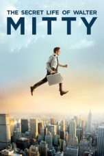 Nonton Streaming Download Drama The Secret Life of Walter Mitty (2013) Subtitle Indonesia