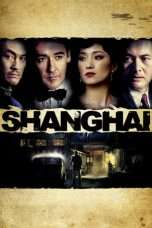 Nonton Streaming Download Drama Shanghai (2010) jf Subtitle Indonesia