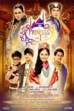 Nonton Streaming Download Drama Princess and I (2012) Subtitle Indonesia