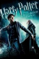Nonton Harry Potter and the Half-Blood Prince (2009) Subtitle Indonesia