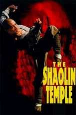 Nonton Streaming Download Drama The Shaolin Temple (1982) jf Subtitle Indonesia