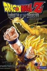 Nonton Film Dragon Ball Z: Wrath of the Dragon Download Streaming Movie Bioskop Subtitle Indonesia