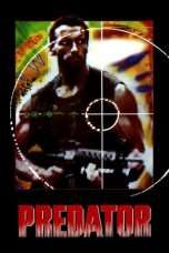 "Nonton Film Predator (<a href=""https://dramaserial.tv/year/1987/"" rel=""tag"">1987</a>) 