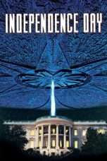 Nonton Independence Day (1996) Subtitle Indonesia