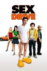 Nonton Streaming Download Drama Sex Drive (2008) Subtitle Indonesia