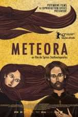 Nonton Streaming Download Drama Meteora (2013) Subtitle Indonesia