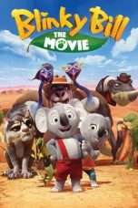 Nonton Streaming Download Drama Blinky Bill the Movie (2015) Subtitle Indonesia