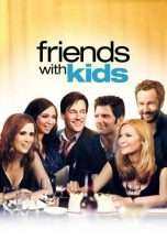 Nonton Friends with Kids (2011) Subtitle Indonesia