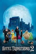 Nonton Streaming Download Drama Hotel Transylvania 2 (2015) Subtitle Indonesia