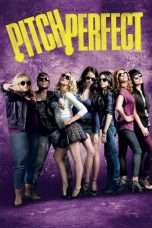 Nonton Pitch Perfect (2012) Subtitle Indonesia
