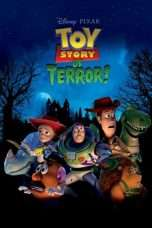 Nonton Streaming Download Drama Toy Story of Terror! (2013) Subtitle Indonesia