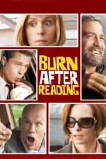 Nonton Film Burn After Reading Download Streaming Movie Bioskop Subtitle Indonesia