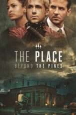Nonton Streaming Download Drama The Place Beyond the Pines (2012) Subtitle Indonesia