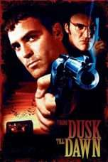 Nonton From Dusk Till Dawn (1996) Subtitle Indonesia
