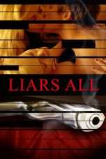 Nonton Streaming Download Drama Liars All (2013) Subtitle Indonesia