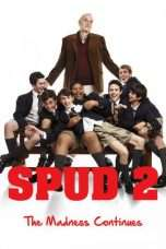 Nonton Streaming Download Drama Spud 2: The Madness Continues (2013) Subtitle Indonesia