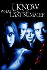 Nonton I Know What You Did Last Summer (1997) gew Subtitle Indonesia