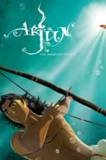 Nonton Streaming Download Drama Arjun: The Warrior Prince (2012) Subtitle Indonesia