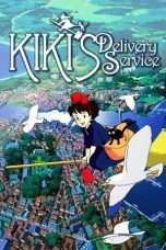 "Nonton Film Kiki's Delivery Service (<a href=""https://dramaserial.tv/year/1989/"" rel=""tag"">1989</a>) 