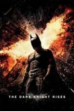 Nonton The Dark Knight Rises (2012) Subtitle Indonesia