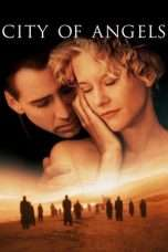 Nonton Film City of Angels Download Streaming Movie Bioskop Subtitle Indonesia