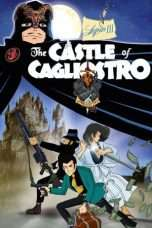 Nonton Lupin the Third: The Castle of Cagliostro (1979) Subtitle Indonesia
