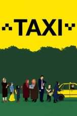 Nonton Streaming Download Drama Taxi (2015) jf Subtitle Indonesia