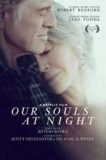 Nonton Streaming Download Drama Our Souls at Night (2017) Subtitle Indonesia