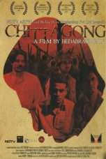 Nonton Streaming Download Drama Chittagong (2012) Subtitle Indonesia