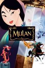 Nonton Streaming Download Drama Mulan (1998) Subtitle Indonesia