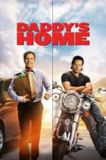 Nonton Streaming Download Drama Daddy's Home (2015) Subtitle Indonesia
