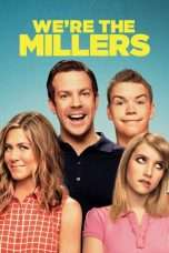 Nonton We're the Millers (2013) Subtitle Indonesia