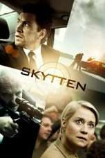 Nonton Streaming Download Drama The Shooter (2013) Subtitle Indonesia