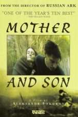 Nonton Streaming Download Drama Mother and Son (1997) Subtitle Indonesia