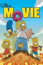 Nonton Streaming Download Drama The Simpsons Movie (2007) Subtitle Indonesia