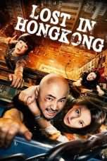 Nonton Lost in Hong Kong (2015) Subtitle Indonesia