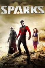 Nonton Streaming Download Drama Sparks (2013) Subtitle Indonesia