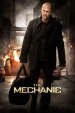 Nonton Streaming Download Drama The Mechanic (2011) jf Subtitle Indonesia