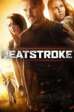Nonton Streaming Download Drama Heatstroke (2013) Subtitle Indonesia